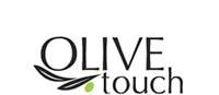 Olivetouch